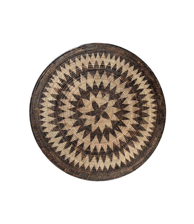 Dumaran plate