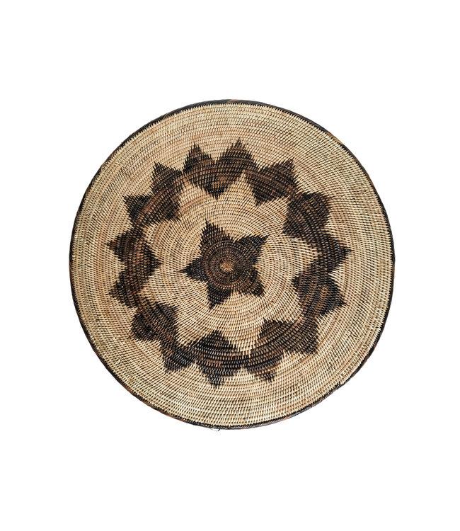 Corella plate