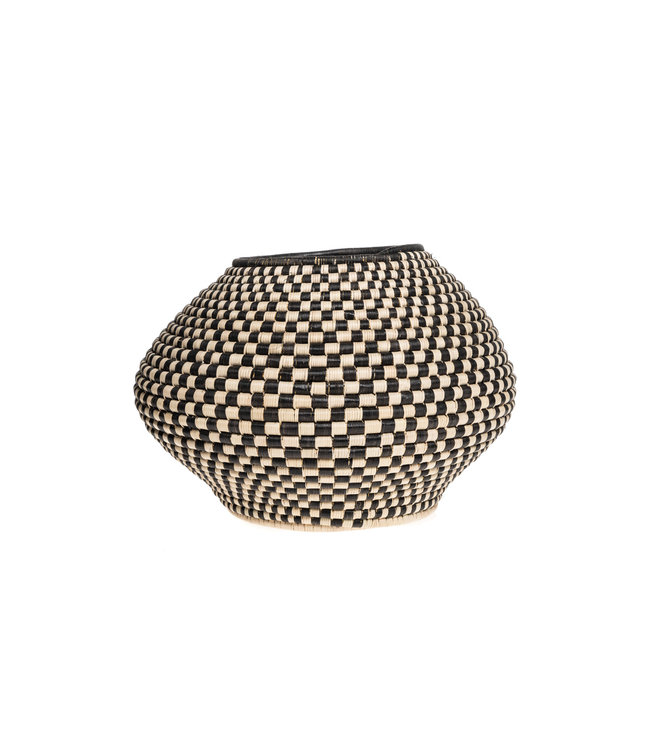 Imbiza basket medium