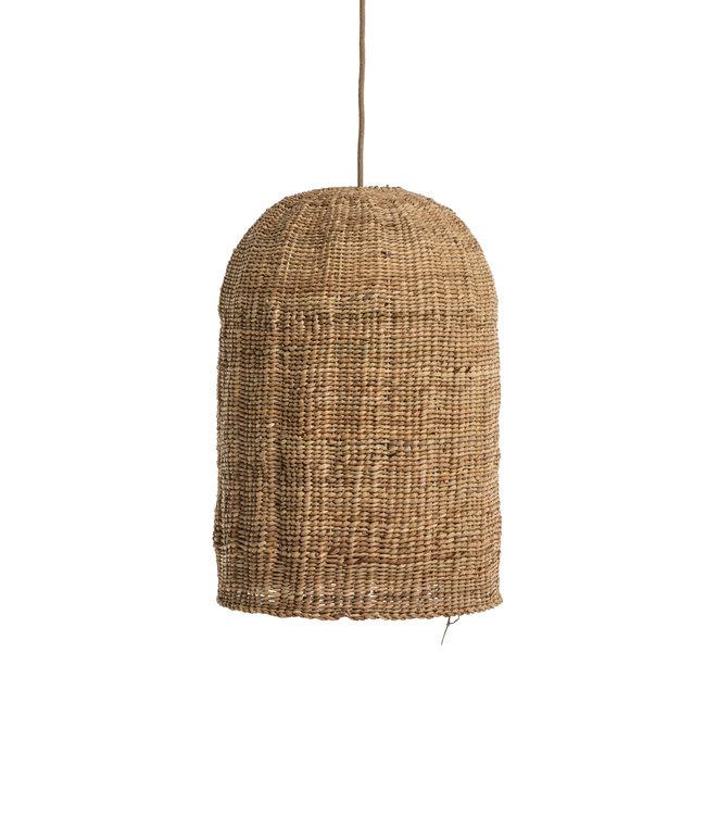Xhosa bell hanglamp