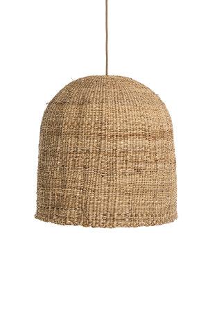 Xhosa bell  hanglamp large