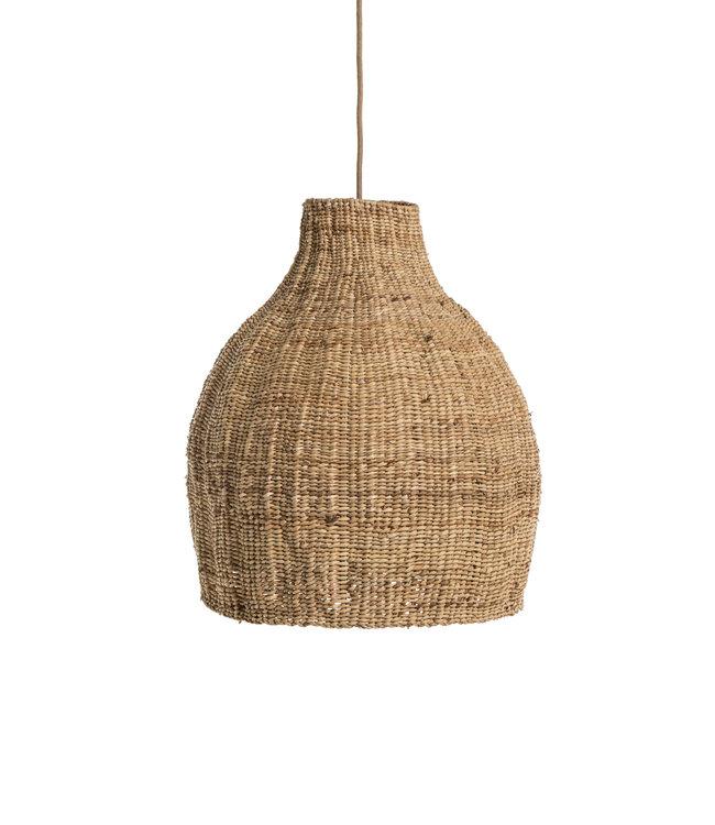 Xhosa Imbodle hanglamp