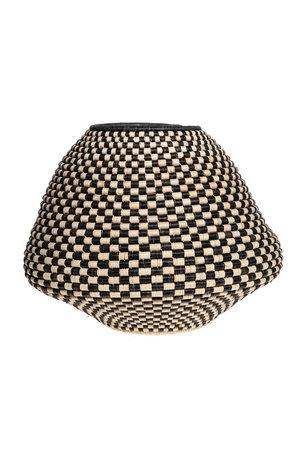 Zulu Imbiza basket large