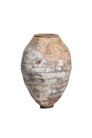 Old oil jar #26 - Turkey