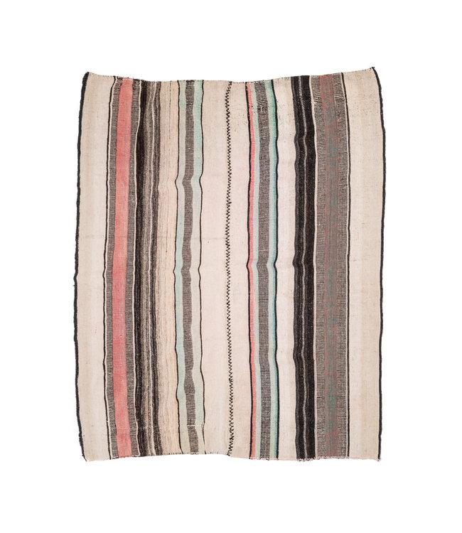 Frazada blanket #1 - Andes