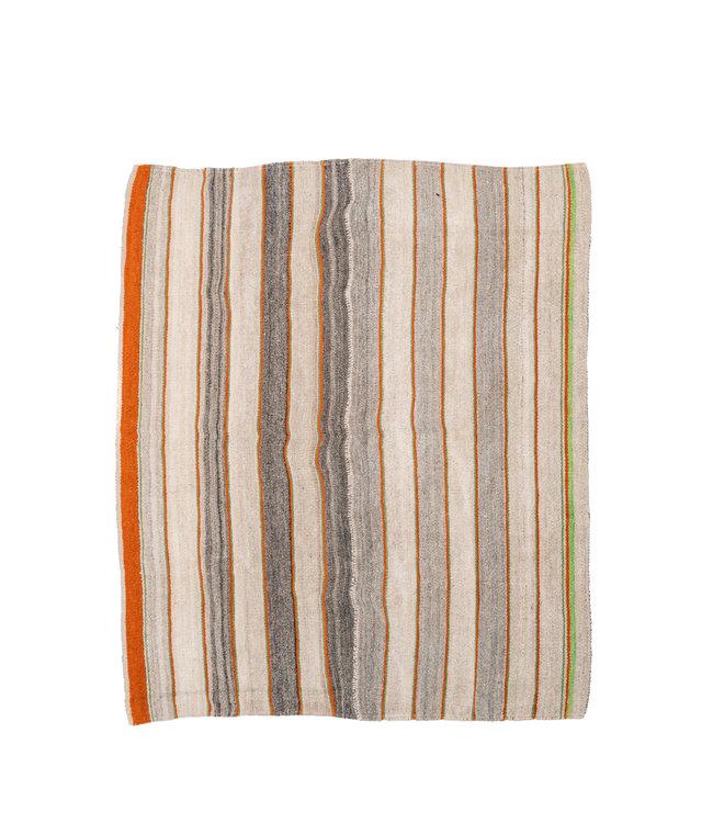 Frazada blanket #3 - Andes