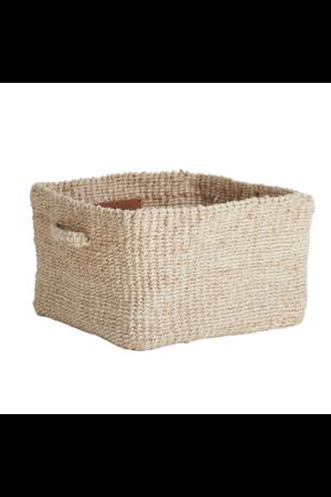 The Dharma Door Sona square basket