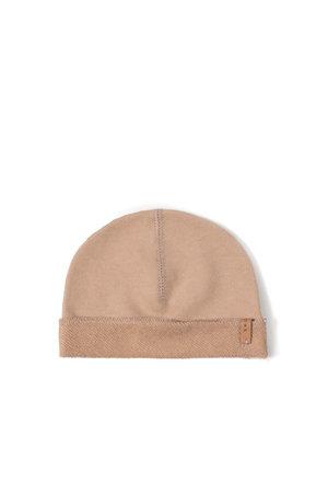 Nixnut Born hat - nude