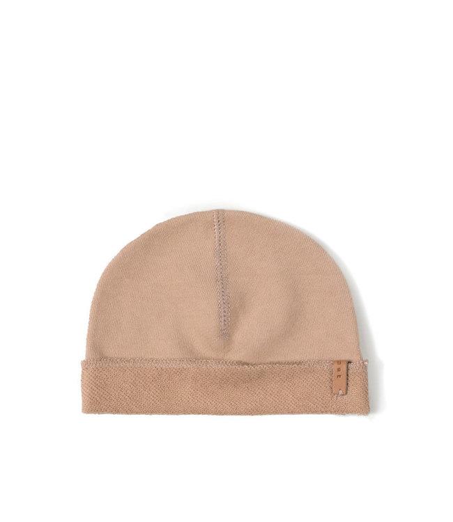 Born hat - nude