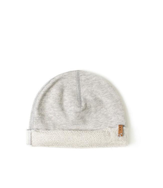 Born hat - grey