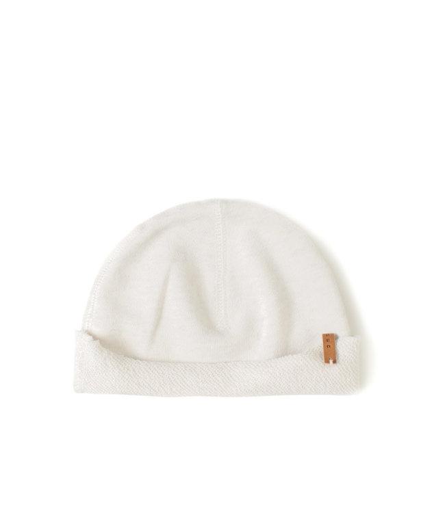 Nixnut Born hat - dust
