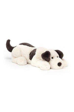 Jellycat Limited Dashing dog