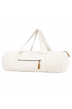 Numero 74 Bliss yoga tas one size - natural