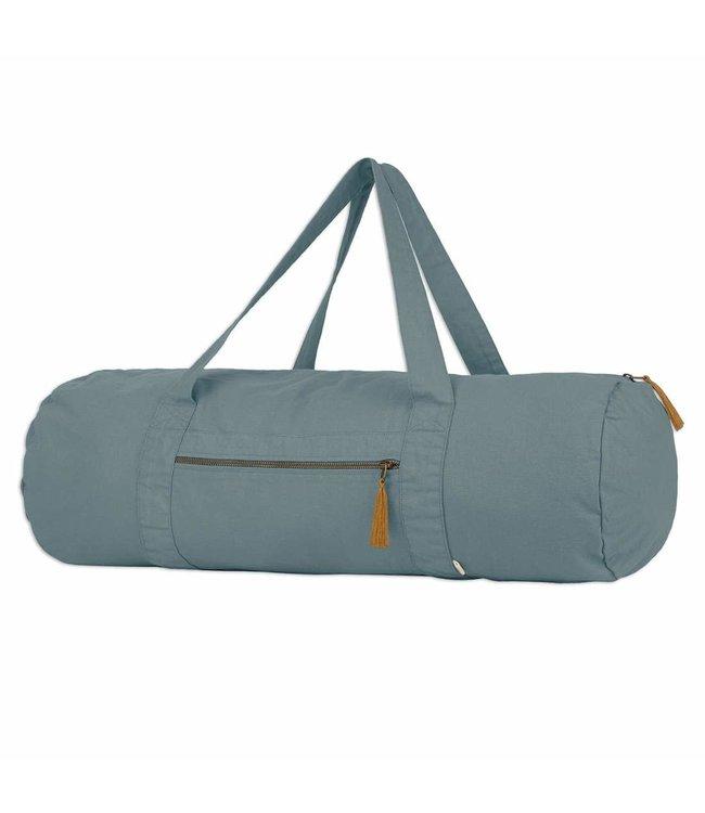 Bliss yoga bag one size - ice blue