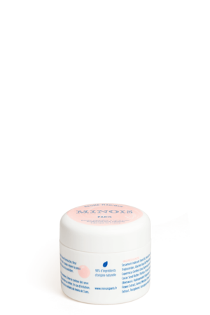 Minois Paris Magic balm - 50ml