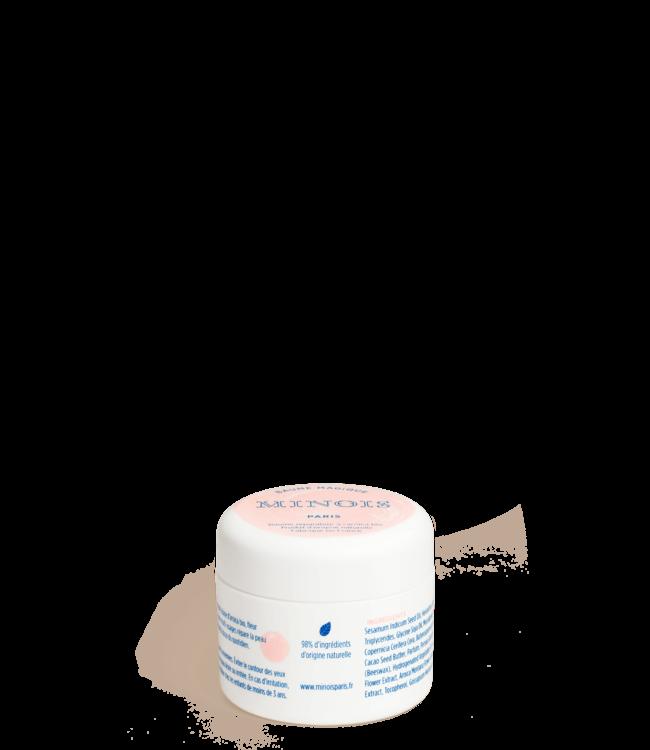 Minois Paris Magic balm - 50ml