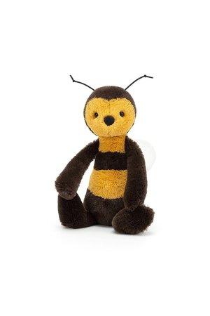 Jellycat Limited Bashful bee
