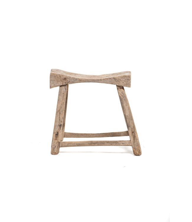 Saddle stool #1