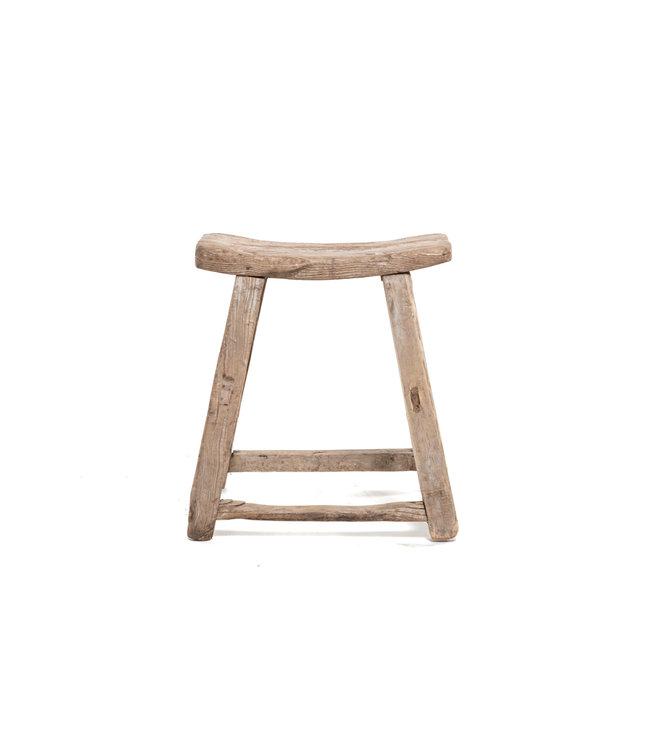 Saddle stool #5