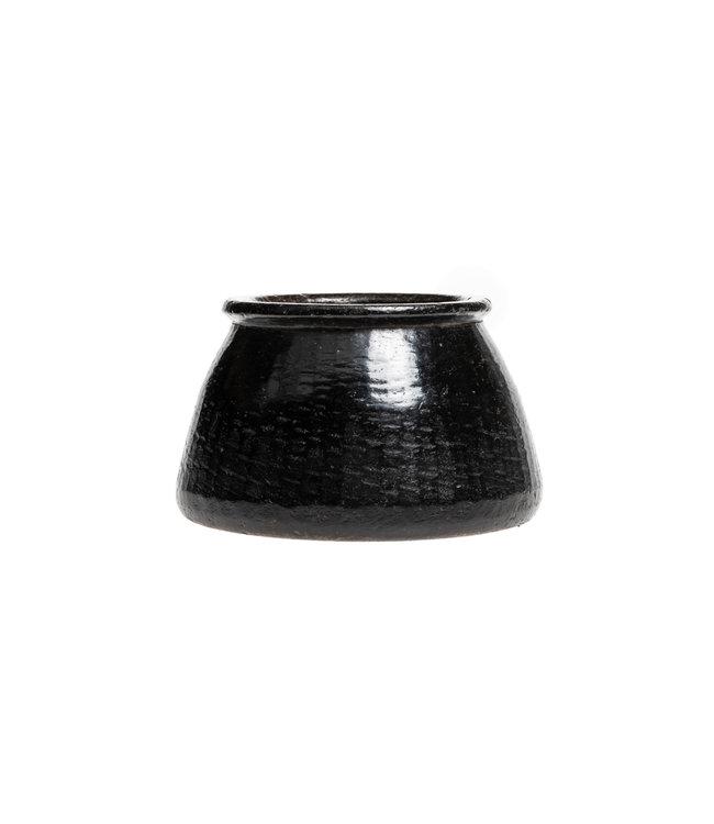 Soapstone bowl #21 - India