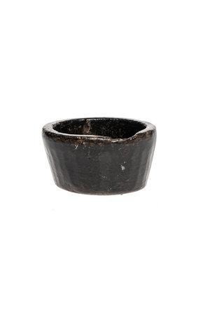 Soapstone bowl #28 - India