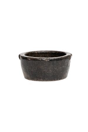 Soapstone bowl #30 - India