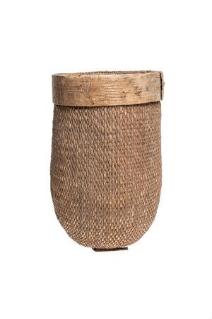 Old picking basket - China #18
