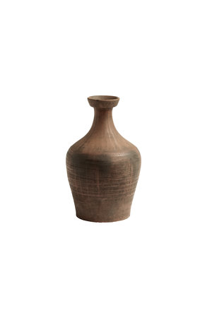 Tine K Home Oude kleipot - China