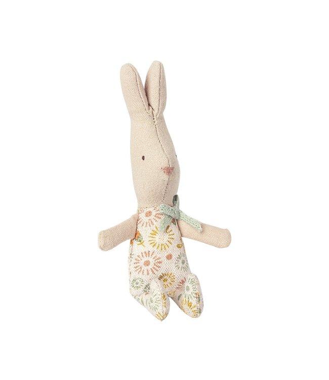 Maileg MY, Rabbit, boy