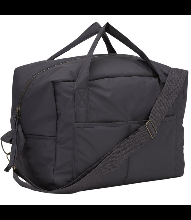Konges Sløjd All you need bag - navy
