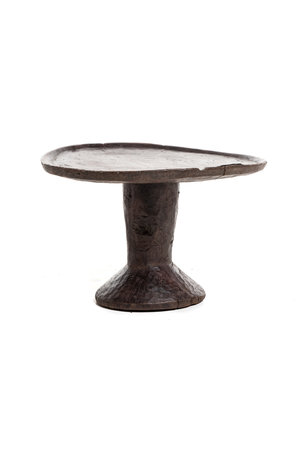 Oude lage tafel injera - Jimma  #6