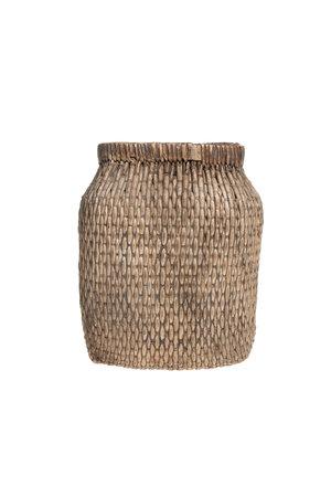 Old picking basket - China #26