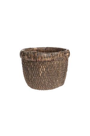 Old picking basket - China #29