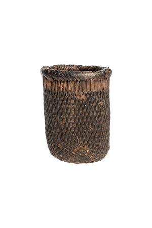 Old picking basket - China #30