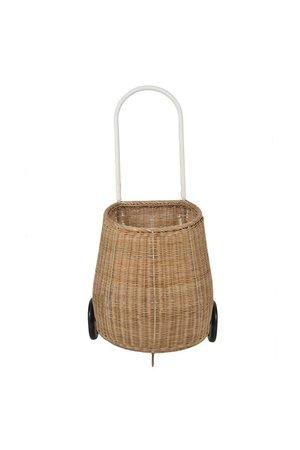 Olli Ella Medium luggy basket
