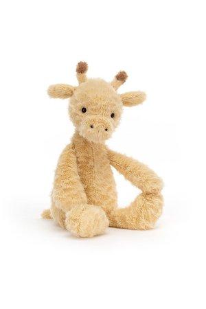 Jellycat Limited Rolie polie giraffe