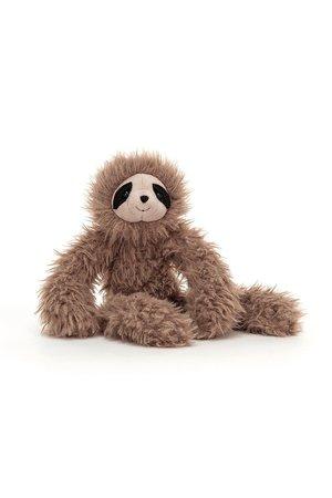 Jellycat Limited Bonbon sloth