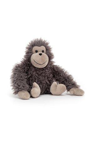 Jellycat Limited Bonbon gorilla