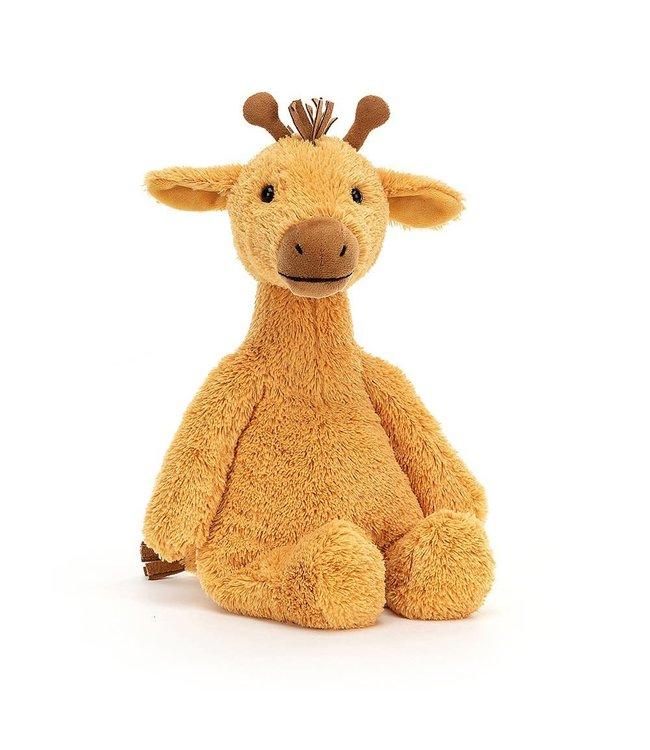 Jellycat Limited Cushy giraffe