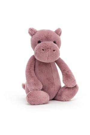 Jellycat Limited Bashful hippo