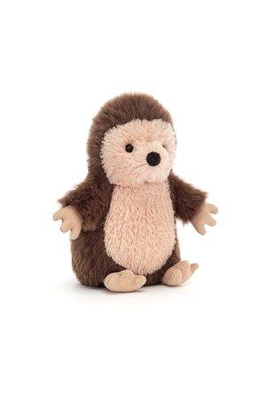 Jellycat Limited Nippit hedgehog