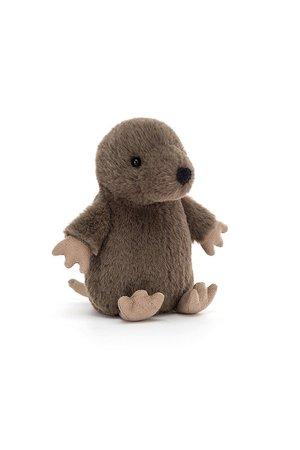 Jellycat Limited Nippit mole