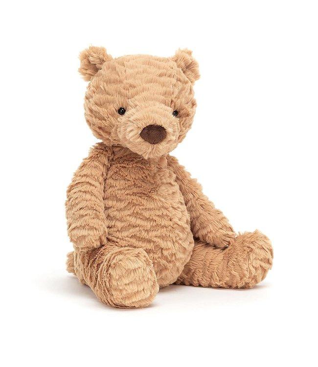 Jellycat Limited Seymour bear