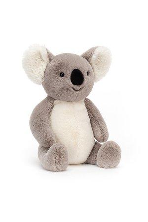 Jellycat Limited Kai koala