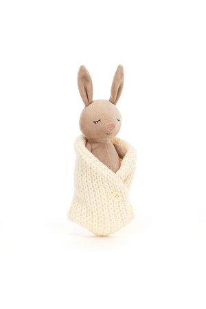 Jellycat Limited Cosie bunny