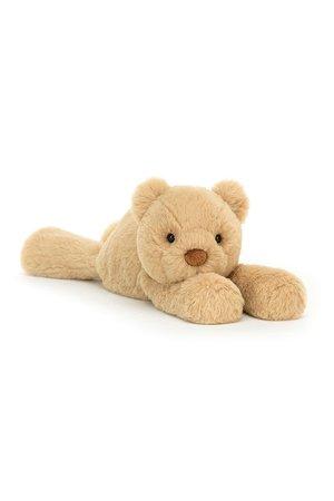 Jellycat Limited Smudge bear