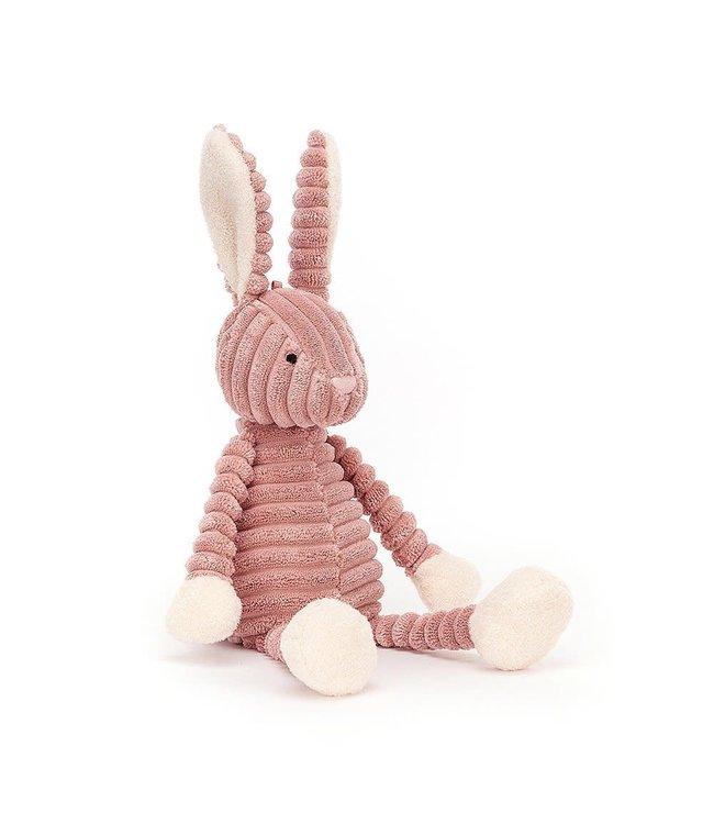 Jellycat Limited Cordy roy baby bunny
