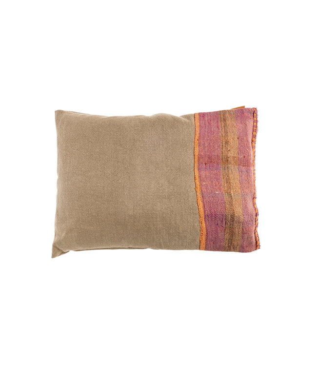Prestige 'Out of Africa' cushion #16