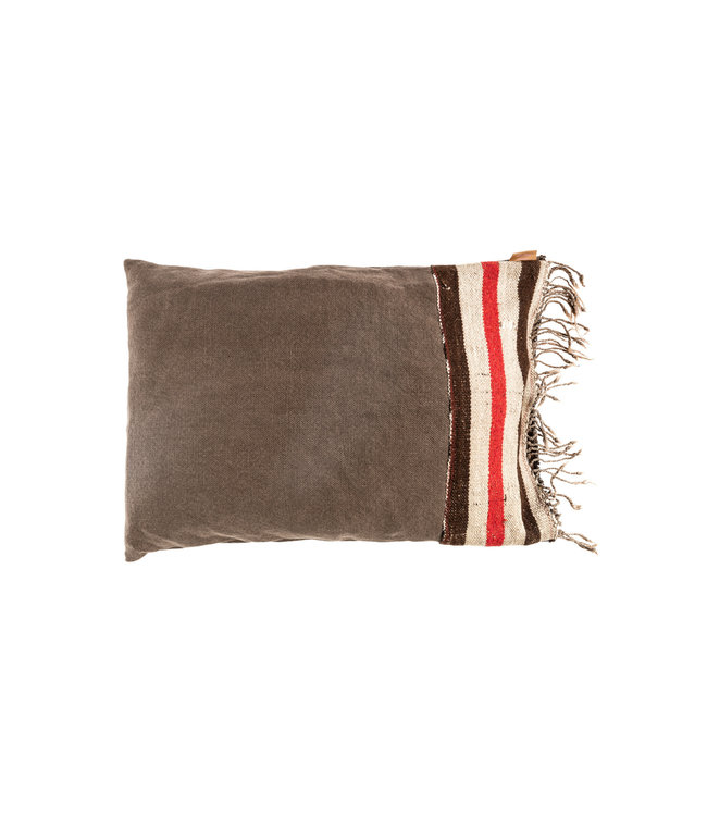 Prestige 'Out of Africa' cushion #17