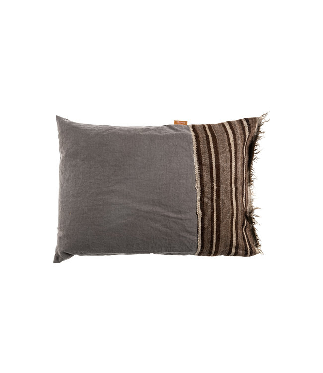 Prestige 'Out of Africa' cushion #19